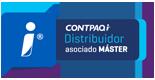Plataforma i Morelos - Distirbuidor Master CONTPAQi®