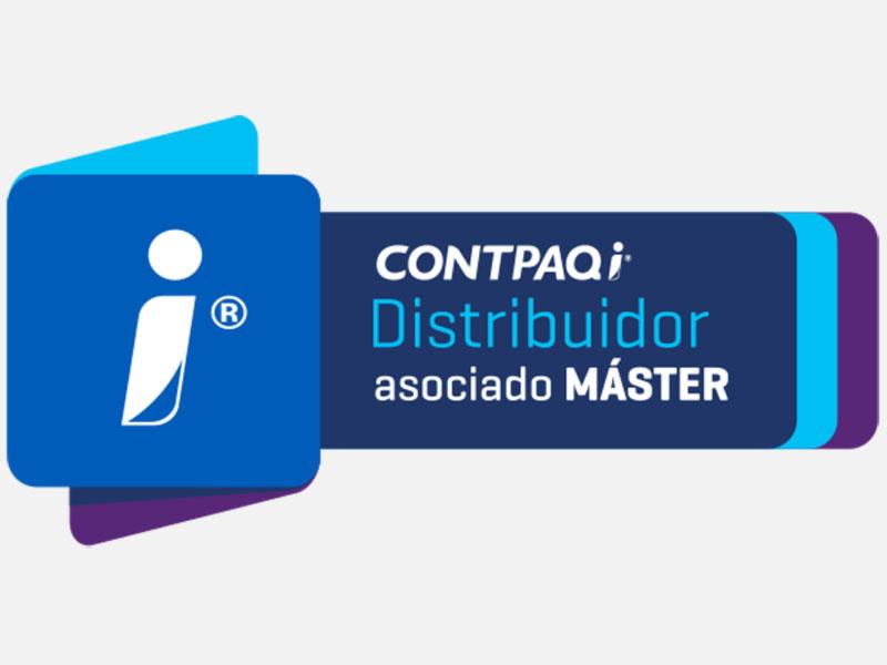 CONTPAQi® Distribuidor Master