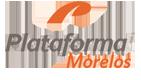 Plataforma i Morelos